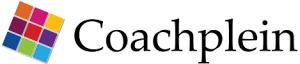 Coachplein