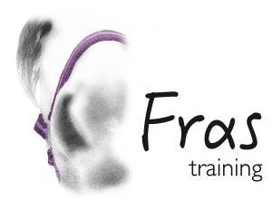 FRAS training