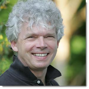 John Vrakking | Ontwikkelingsgerichte Coaching