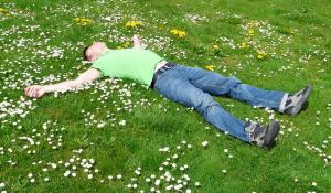 Slaapproblemen bij werkend Nederland