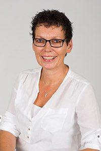 Budgetcoach Lisette Verleun