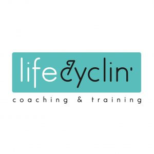 Life Cyclin coaching & training