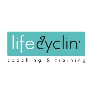 Life Cyclin coaching & training
