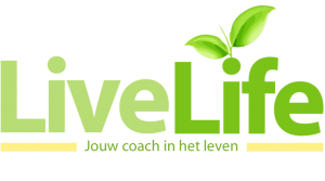 Livelife Coaching