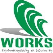 CCCworks