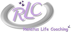 Renatus Life Coaching