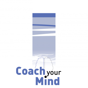 Coach Your Mind